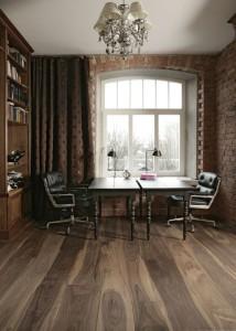 carpenter wooden flooring